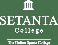 setantacollege_logo_white_footer